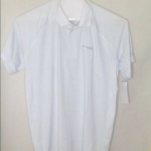🆕 New Columbia  PFG | Shirts